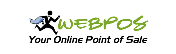 WebPOS – Your Easy & Affordable Online Ordering Solution