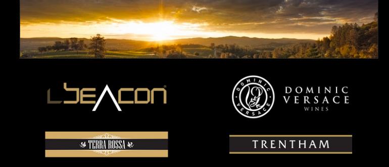 Beacon Wines WebPOS eCommerce