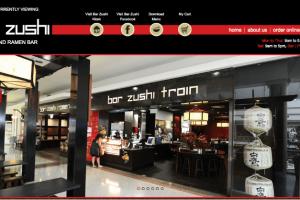 Bar Zushi – Darwin